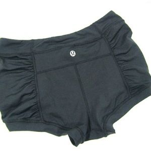 Lululemon Swimwear Bottom